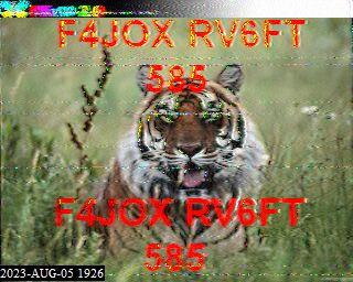 23-Sep-2021 02:28:31 UTC de 2EØFWE