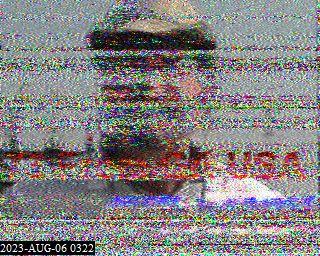 23-Sep-2021 11:54:38 UTC de 2EØFWE