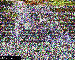 24-Oct-2021 13:33:49 UTC de 2EØFWE