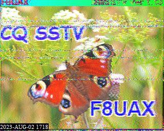 2EØFWE image#9