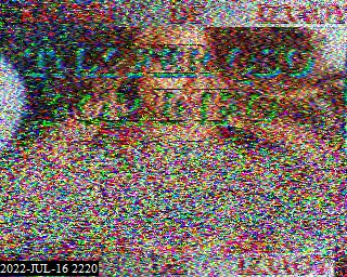 2EØFWE image#11