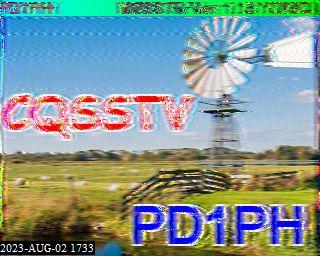 2EØFWE image#7