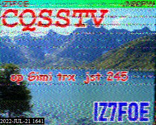 2EØFWE image#10